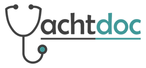 yatchdoc logo