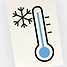 thermometer logo_edited.png