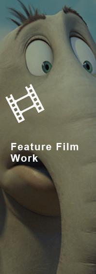 feature_film.jpg