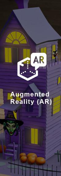 AR_button.jpg