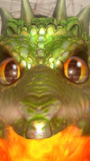 dragon_thumb.jpg