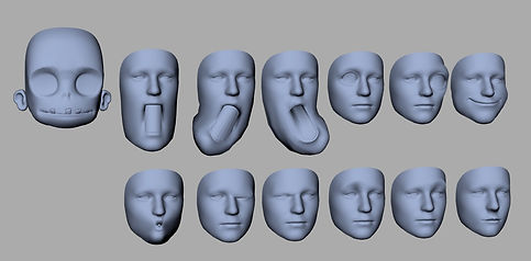 zombie_face_shapes.jpg