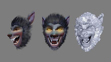 werewolf_wip_01.jpg