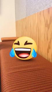 ROTFL_emoji.jpg