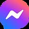 messenger_logo_modern.png