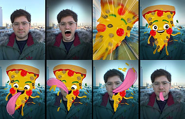 pizza_face_storyboard.jpg