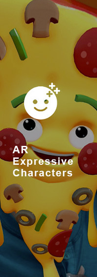 characters_2.jpg
