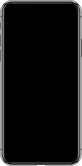 iphoneX_blank_template.jpg