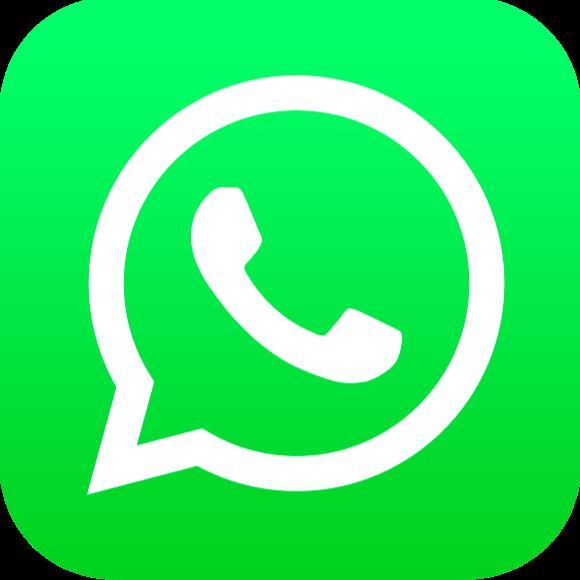 Whatsapp Celmishop