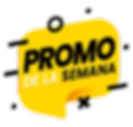 logo_promosemana.png