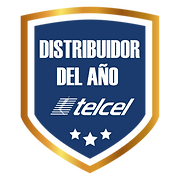 datdelaño1.png