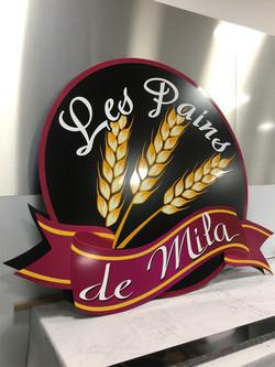 Les pains de mila IMG_1430 VL