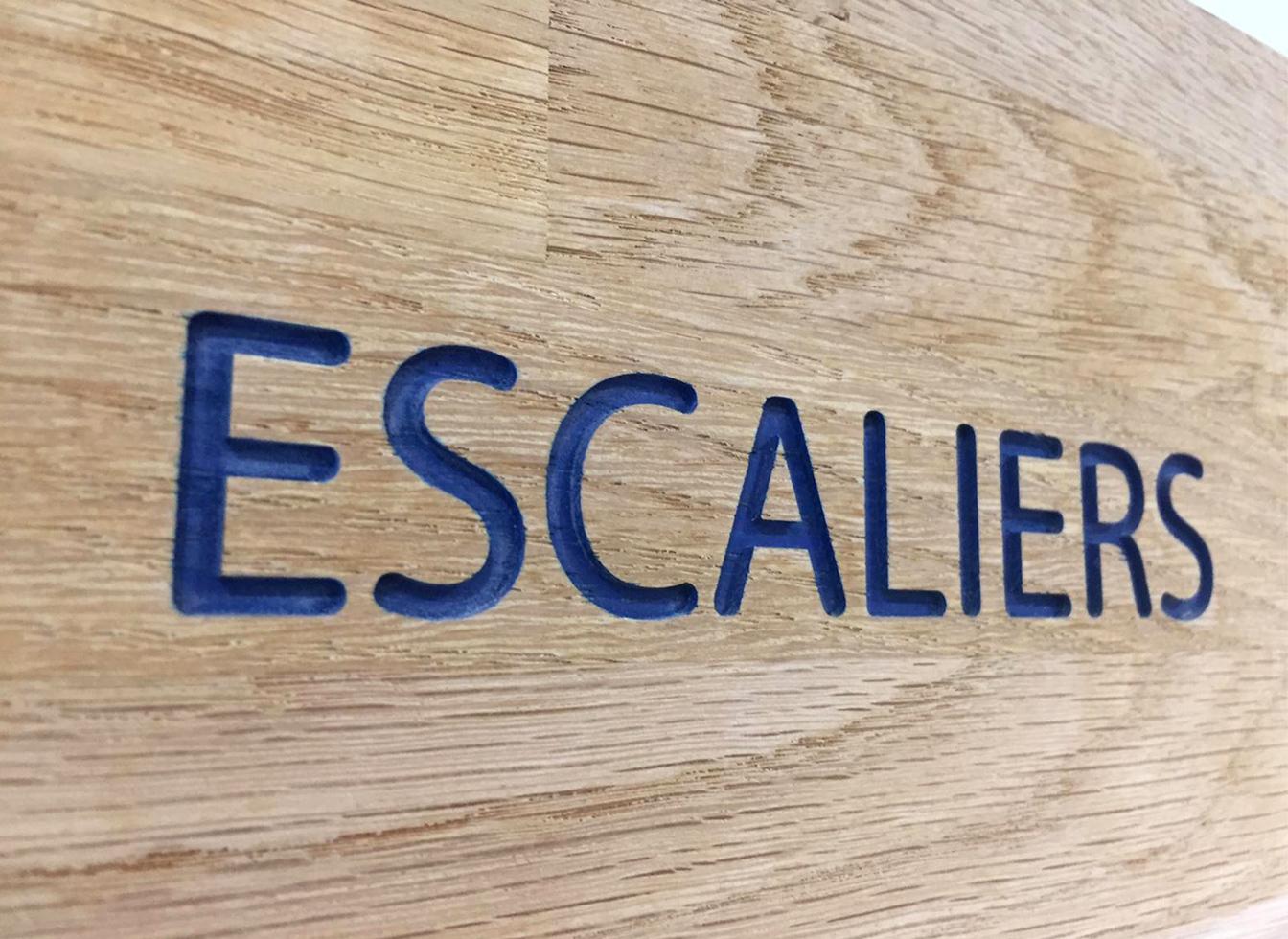 CDP_A5_gravé_Escaliers_HL
