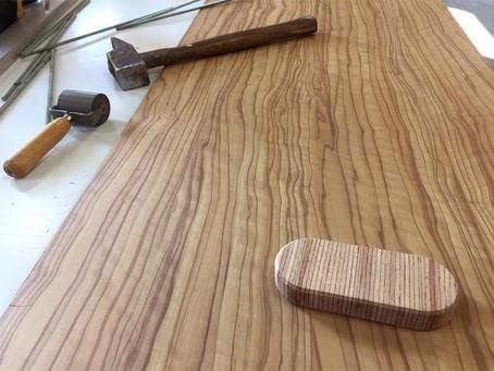 Fabrication de meubles en bois…