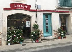 Aldebert IMG_1627 HL