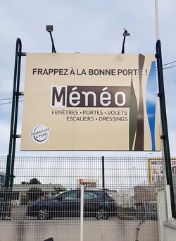 MP 4x3 MENEO VL