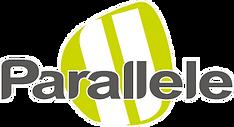Logo 294.png