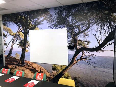 Murs d'images : Dell