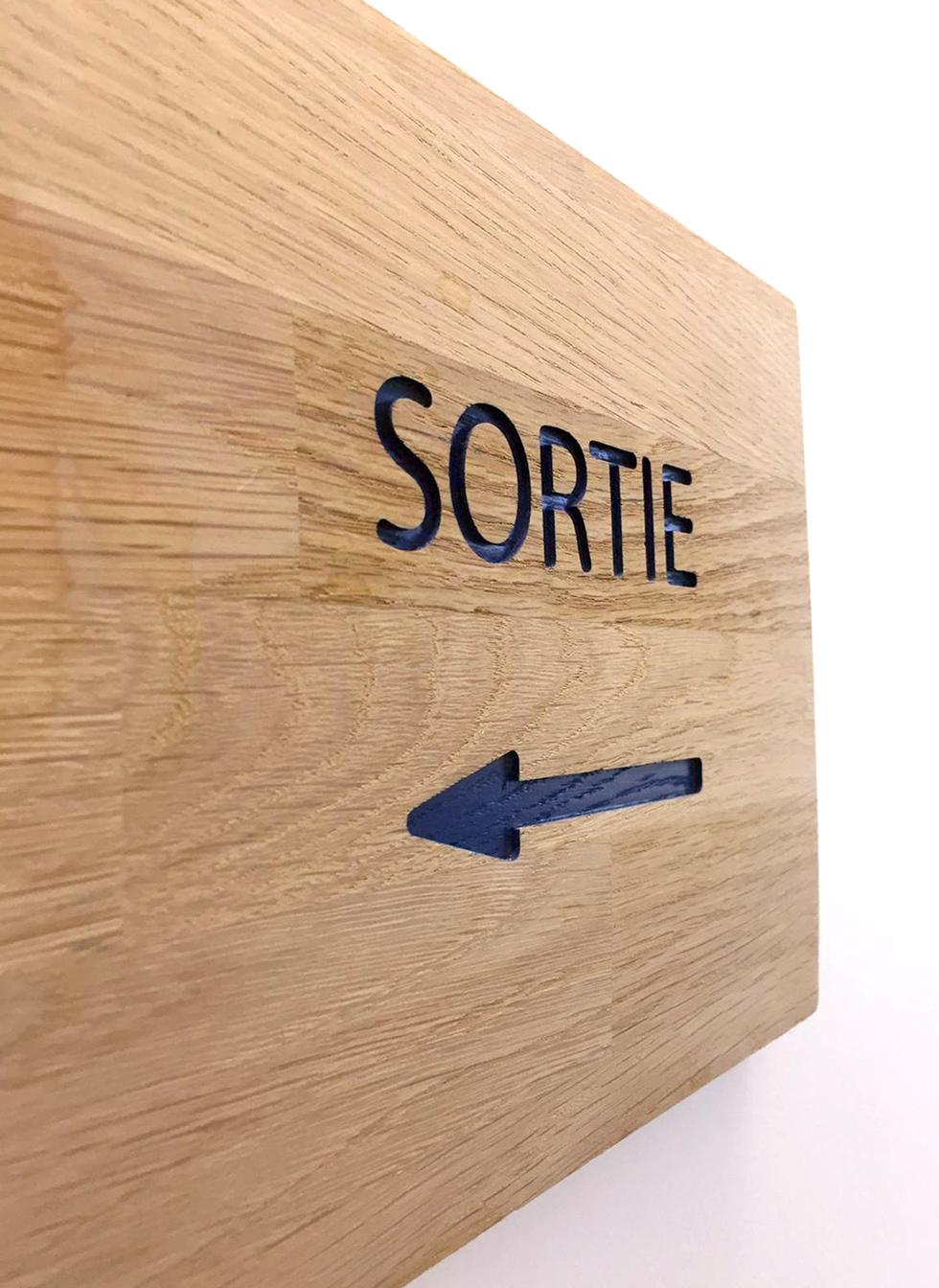 CDP_A5_gravé_Sortie_VL