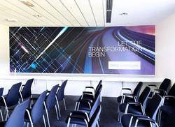 Murs d'images : Dell Technologies