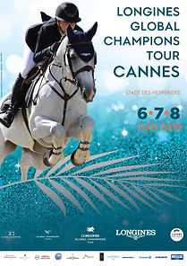 A4-LGCT-Cannes-2019-v2-full-red.jpg