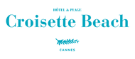CroisetteBeachCannes_logo_RVB.png