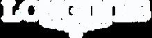 Logo Logines white_Plan de travail 1.png
