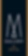 MGallery_by_Sofitel_logo-RVB.png