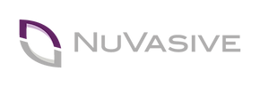 NuVasive_Logo_2018.png