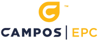 Official-Two-Color-Logo-1-1-removebg-pre