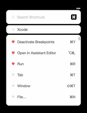 Xcode v2.0.png