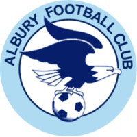Pulsating match at Marble Hill with Albury Youth