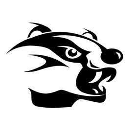 Badgers get their revenge on Moor Mead U13s