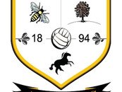 U N I - T E D, Moor Mead United are the team for me...