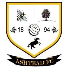 U N I - T E D, Moor Mead United are the team for me...