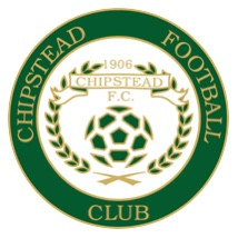 U13s pay double penalty at Chipstead