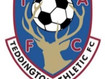 Local Derby after lockdown ends with 3 points for Moor Mead