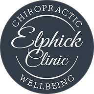 Elphick_Clinic_clear_background_2.png