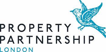 PPL Logo CMYK.jpg