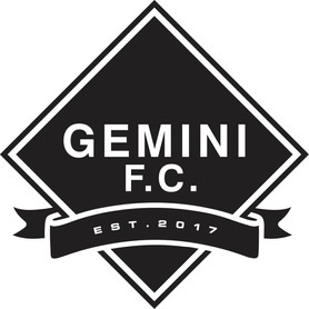 U13s undone by the Gemini counter attack
