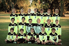 squad-U13-neons_edited.jpg