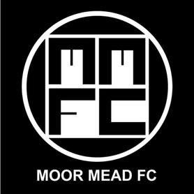 Moor Mead Wanderers (U11s) reach the Cup Final