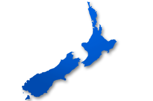 new-zealand-map-png-15.png