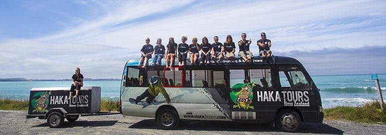 Haka-International-Tours.jpg