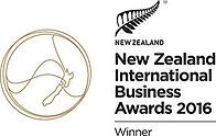 2016-NewZealand-International-Business-A