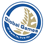 Global-Logo-transparent-background.png