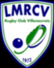 logo couleurLmrcv2.png
