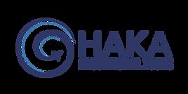 haka educational tours.png