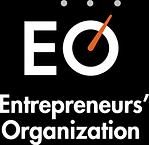 2017-Entrepreneurs-Organisation-NZ-Boldl