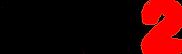 Logo_SUP2_410x.png